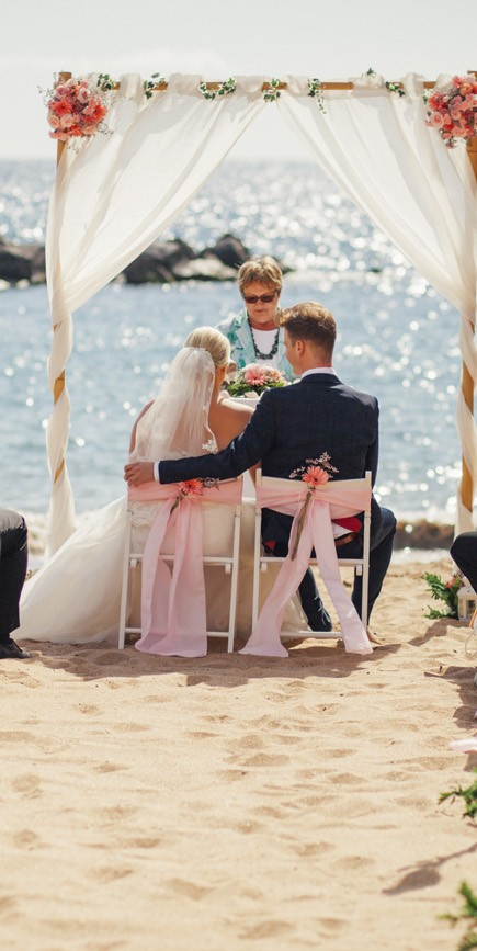 Wedding-Svenja-and-Patrick-in-tenerife-myperfectwedding0481