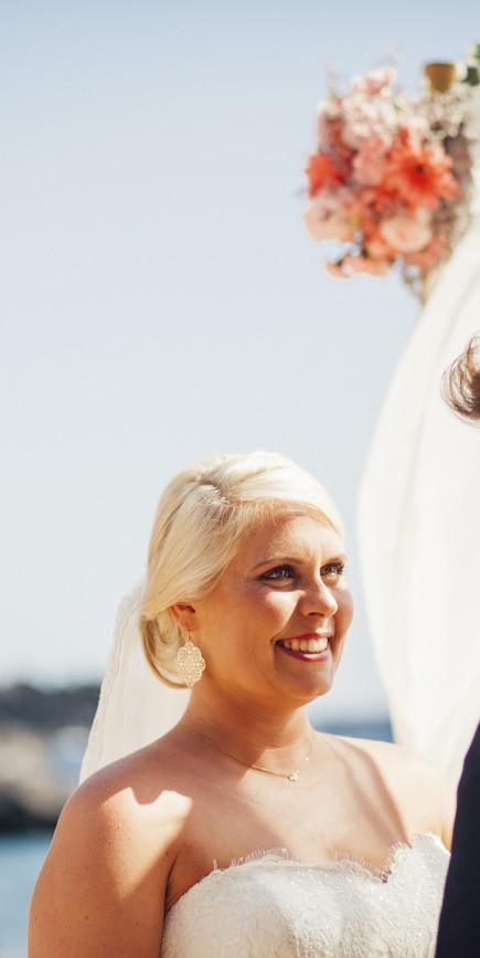 Wedding-Svenja-and-Patrick-in-tenerife-myperfectwedding0497