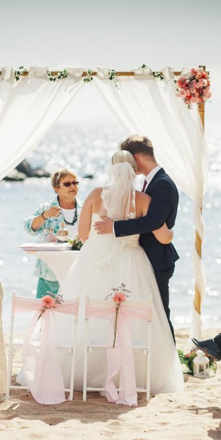Wedding-Svenja-and-Patrick-in-tenerife-myperfectwedding0626