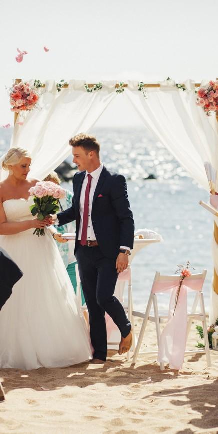 Wedding-Svenja-and-Patrick-in-tenerife-myperfectwedding0630