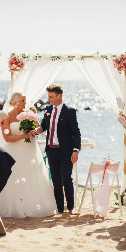Wedding-Svenja-and-Patrick-in-tenerife-myperfectwedding0631
