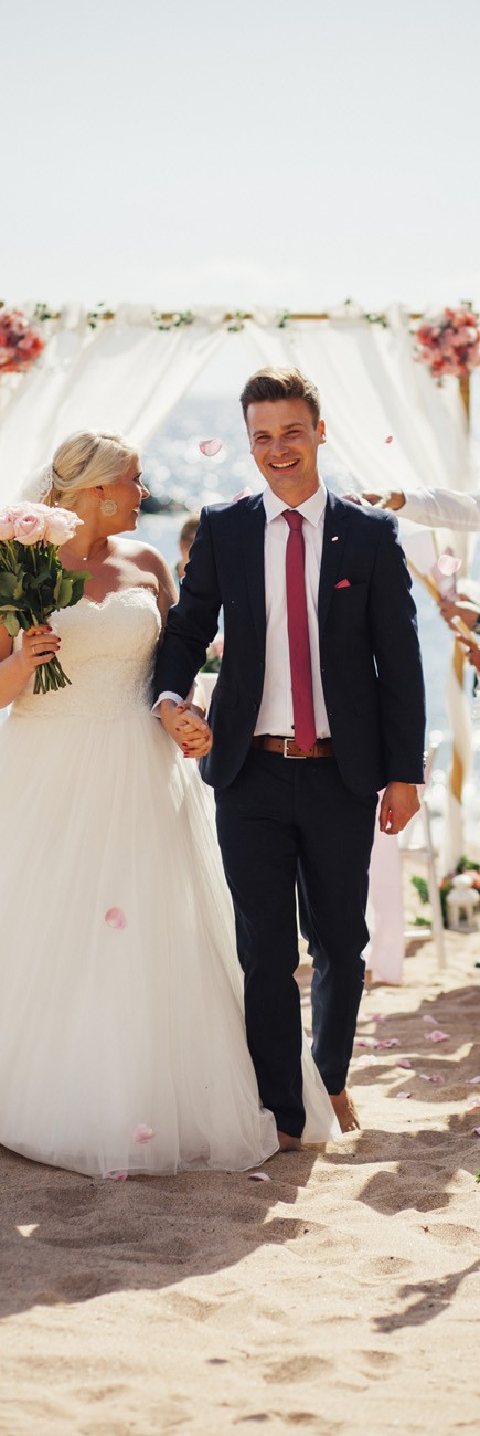 Wedding-Svenja-and-Patrick-in-tenerife-myperfectwedding0642