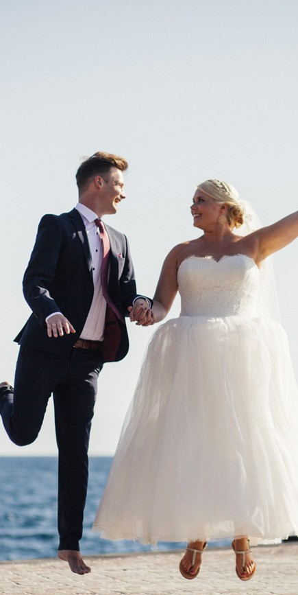 Wedding-Svenja-and-Patrick-in-tenerife-myperfectwedding0754