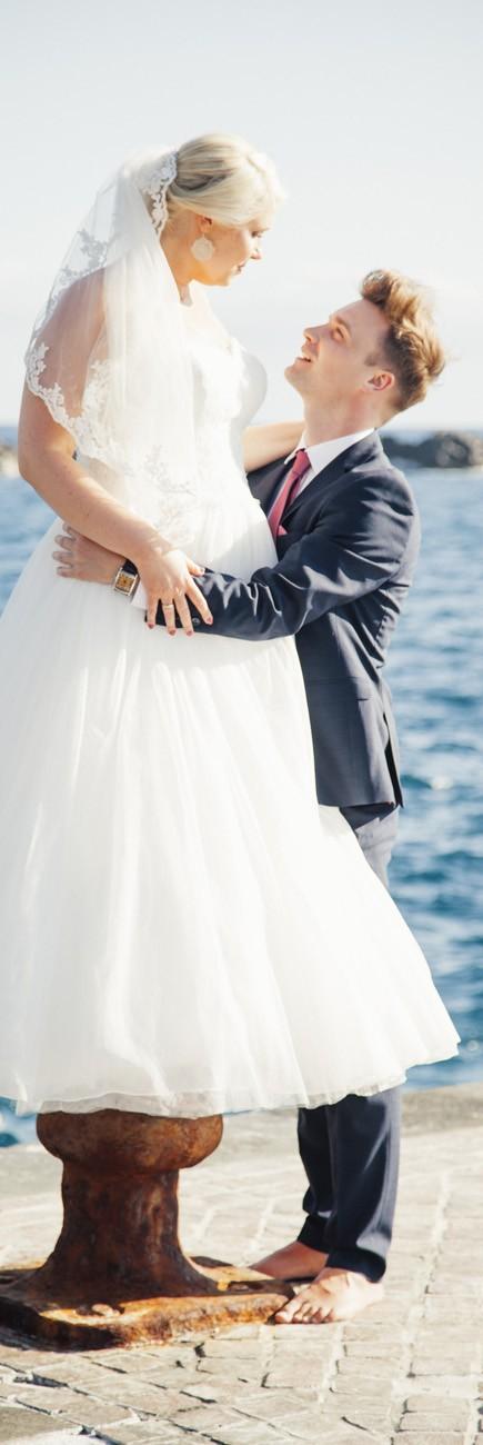 Wedding-Svenja-and-Patrick-in-tenerife-myperfectwedding0767