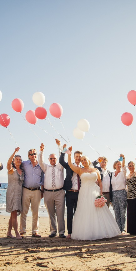 Wedding-Svenja-and-Patrick-in-tenerife-myperfectwedding0814