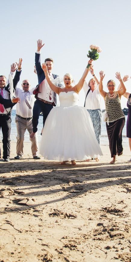 Wedding-Svenja-and-Patrick-in-tenerife-myperfectwedding0836