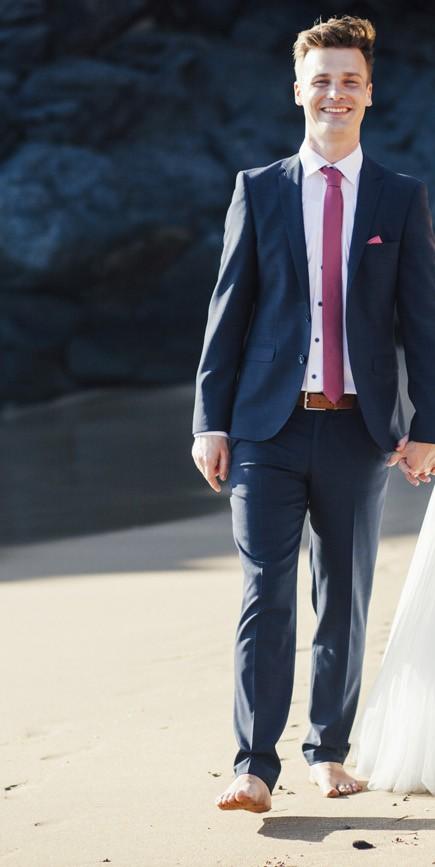 Wedding-Svenja-and-Patrick-in-tenerife-myperfectwedding0874