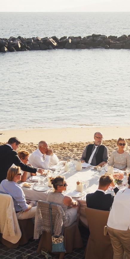 Wedding-Svenja-and-Patrick-in-tenerife-myperfectwedding0896