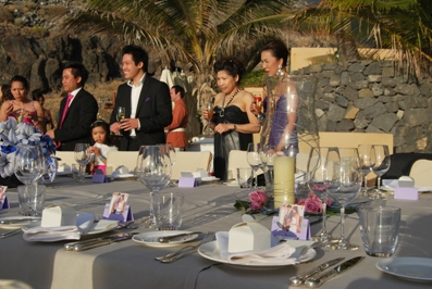 Wedding-Tenerife-Spain-Abroad-Destination-Hochzeit-Teneriffa-Ausland-Spanien-Tropical