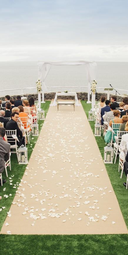 Wedding-Veerle-and-Sebastian-3-in-Tenerife-myperfectwedding0040
