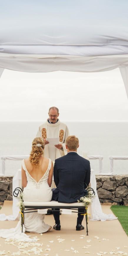 Wedding-Veerle-and-Sebastian-3-in-Tenerife-myperfectwedding0116
