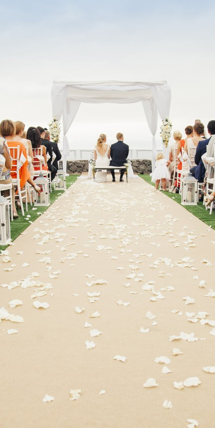 Wedding-Veerle-and-Sebastian-3-in-Tenerife-myperfectwedding0159