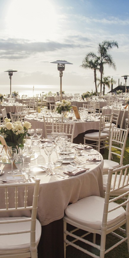 Wedding-Veerle-and-Sebastian-4-in-Tenerife-myperfectwedding0131 copia