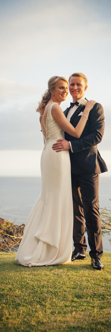 Wedding-Veerle-and-Sebastian-4-in-Tenerife-myperfectwedding0205