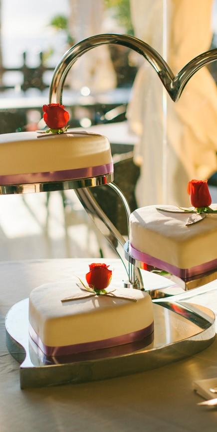 Wedding-Vicky-and-Thomas-in-tenerife-myperfectwedding0845