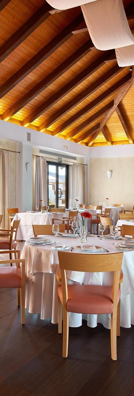 Restaurant For Wedding Celebrations