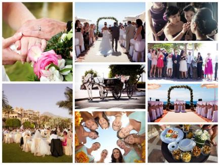 big-wedding
