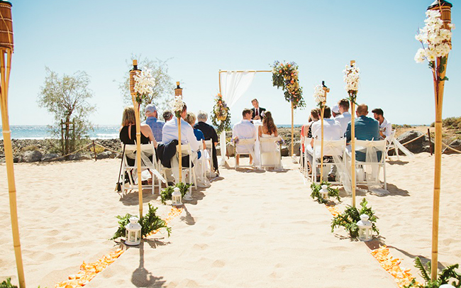 bondai-beach-club-wedding-ceremony-tenerife