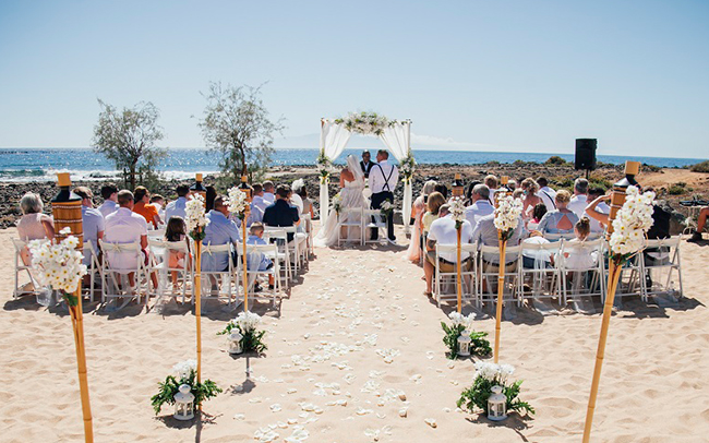 bondai-beach-club-wedding-in-tenerife