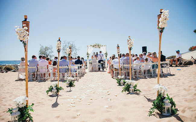 ceremony-on-the-beach-bondia-beach-club