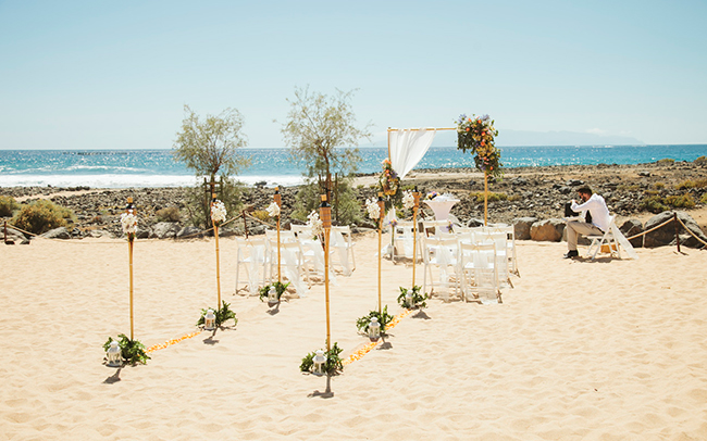 marvelous-setting-close-to-bondai-beach-club