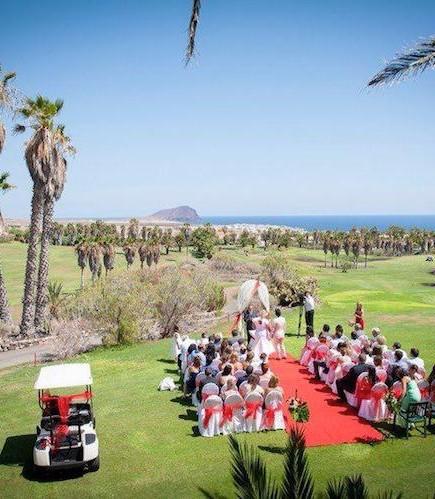 myperfectwedding-tenerife-golf-wedding-venue-1