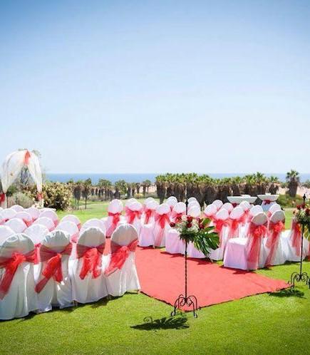 myperfectwedding-tenerife-golf-wedding-venue-2