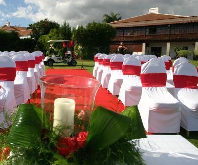 myperfectwedding-tenerife-golf-wedding-venue-3
