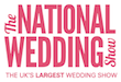 national-wedding-show-london