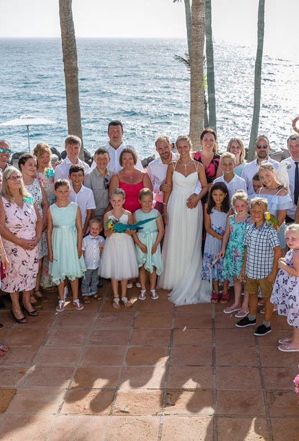 our-top-venue-7-beach-wedding-on-a-beautiful-balcony (46)
