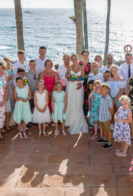 our-top-venue-7-beach-wedding-on-a-beautiful-balcony (47)