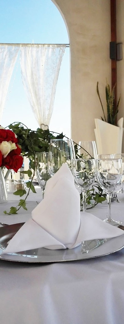 our_top_venue_10_terrace_with_beautiful_views (11)