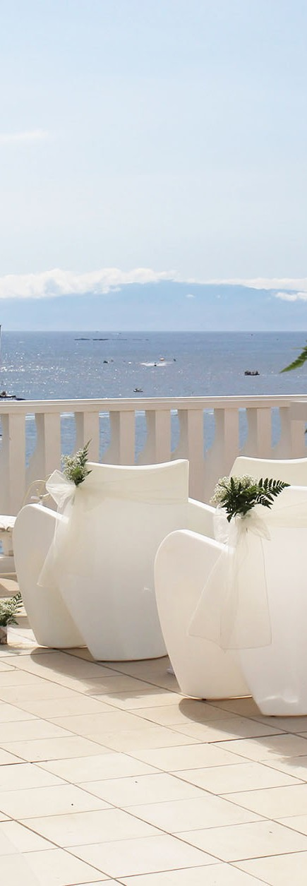 our_top_venue_10_terrace_with_beautiful_views (15)