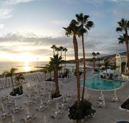 our_top_venue_10_terrace_with_beautiful_views (16)
