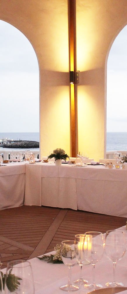 our_top_venue_10_terrace_with_beautiful_views (6)