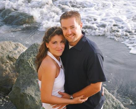 Fotografía y videografía para bodas