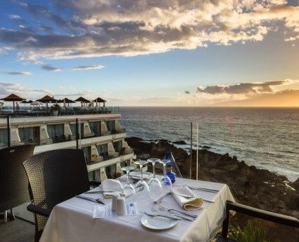 restaurant-sea-views-2