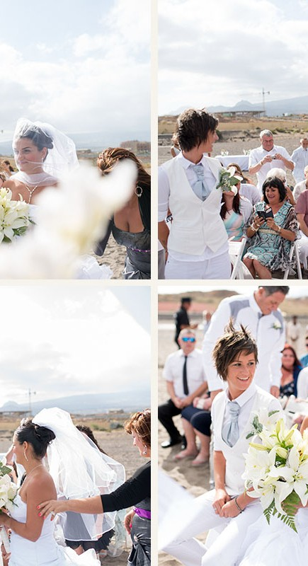 stunning-beach-wedding-with-bamboo-set-up-in-tenerife_08