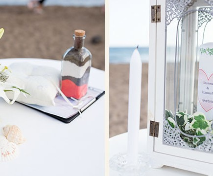 stunning-beach-wedding-with-bamboo-set-up-in-tenerife_18