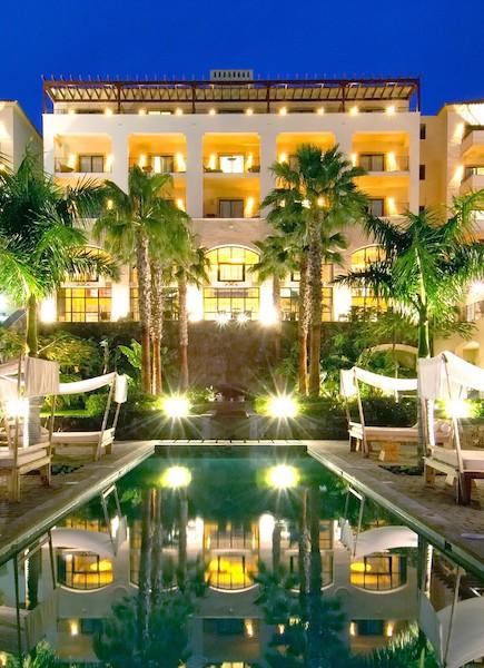 swimming-pool-tenerife-wedding