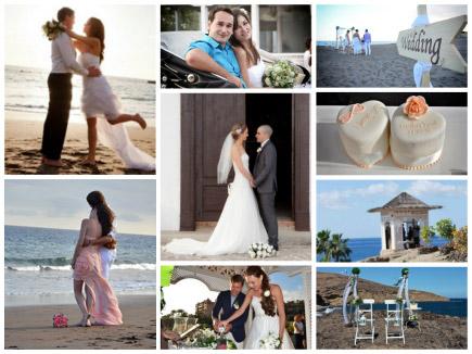 tenerife-small-wedding