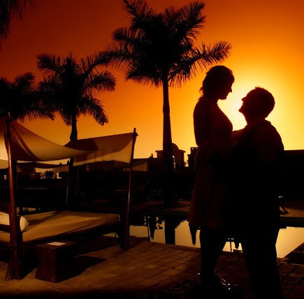 tenerife-sunset-wedding