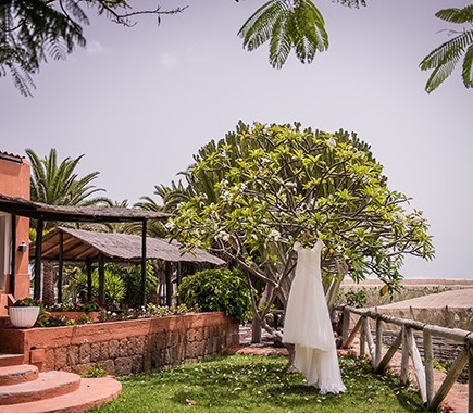 tenerife-wedding-rustic-finca-house-venue-1
