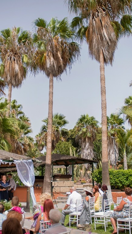 tenerife-wedding-rustic-finca-house-venue-10