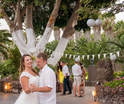 tenerife-wedding-rustic-finca-house-venue-11