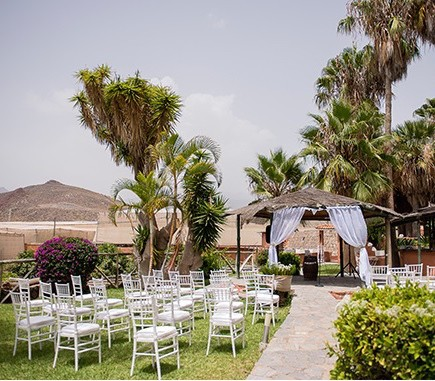 tenerife-wedding-rustic-finca-house-venue-13