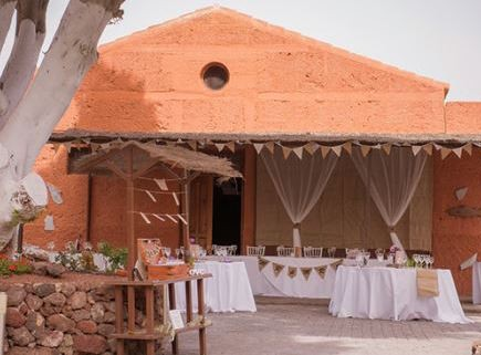 tenerife-wedding-rustic-finca-house-venue-3