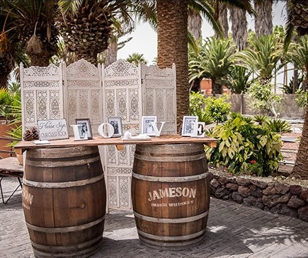 tenerife-wedding-rustic-finca-house-venue-5