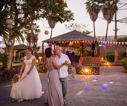 tenerife-wedding-rustic-finca-house-venue-8