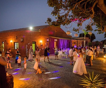 tenerife-wedding-rustic-finca-house-venue-9